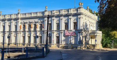 Pałac Wiecherta