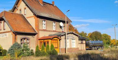 Prywatne Muzeum i pracownia rzeźbiarska Zygmunta Paschilke