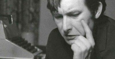 Ś. P. Roman Landowski (1937-2007)