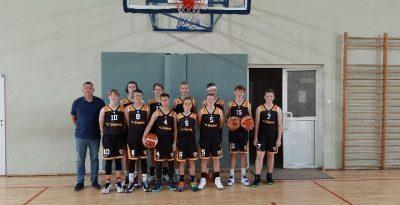 Starogardzki Klub Sportowy