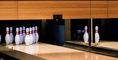 Bowling Ren