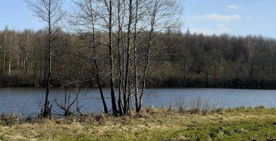 jezioro Cebulowe