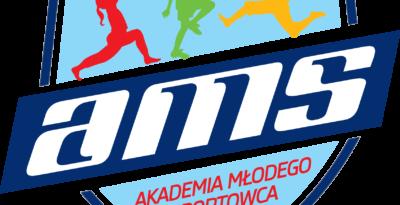 AMS - Akademia Młodego Sportowca